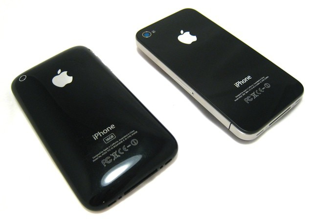 iphone3gs4