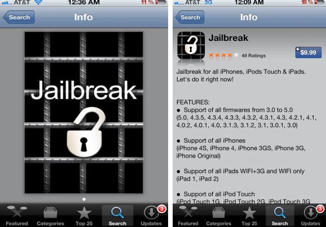 jailbreakapp