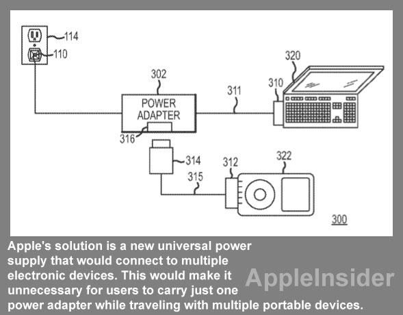 patent-111117