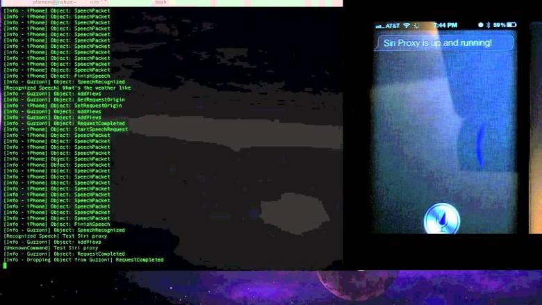 post-131002-image-0cee1d846ec2a4f646013b47da29d708-jpg