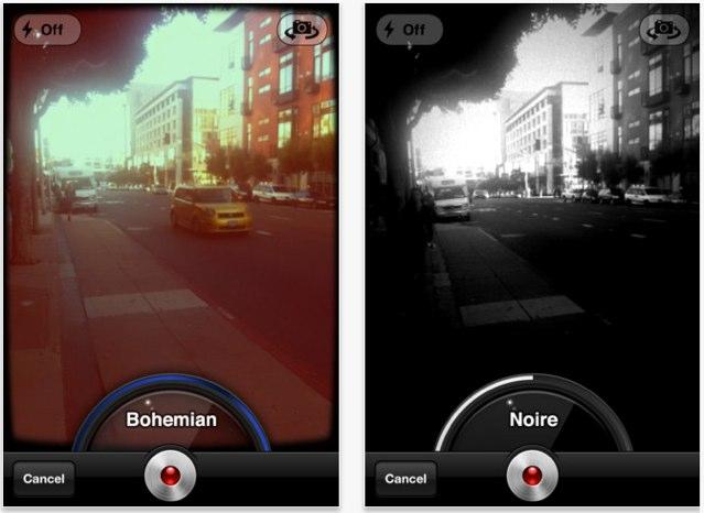 20111202-socialcam.jpg