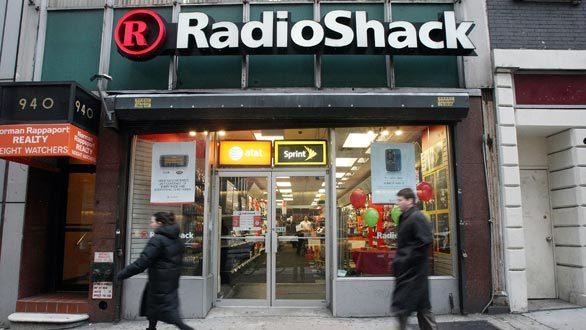 586_radioshack