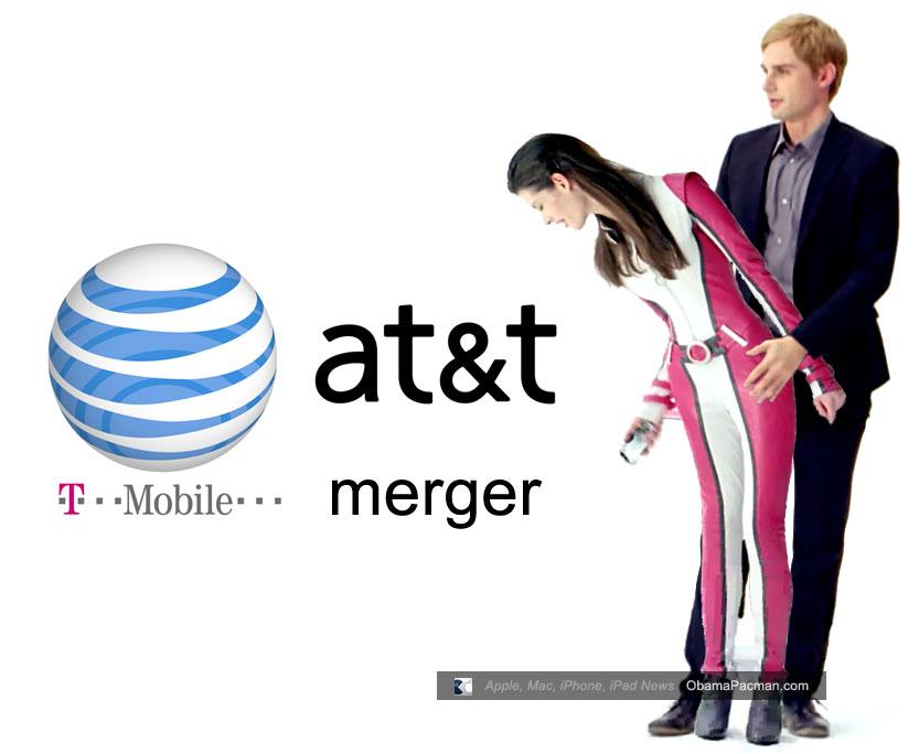 ATT-T-Mobile-Merger-Funny-Photo