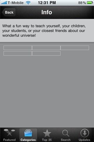App-Store-broken-iOS-3-1-3