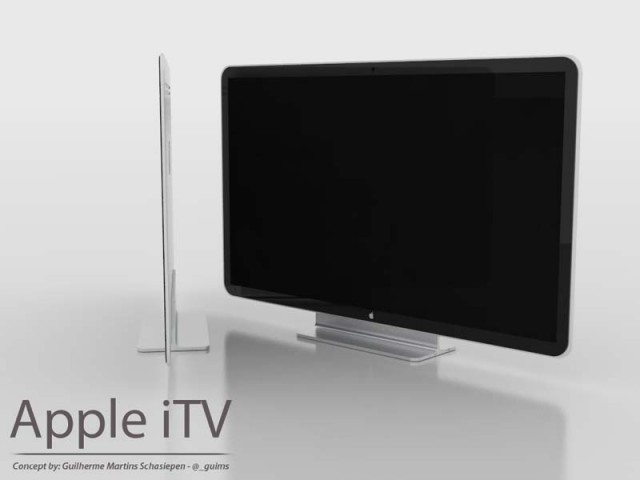 Apple_TV_5