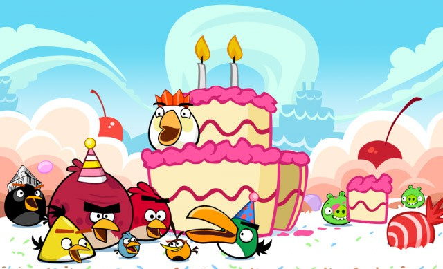 Angry-Birds-Birthday-banner