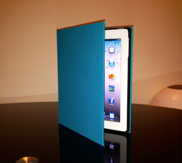 FieldFolio-iPad-2