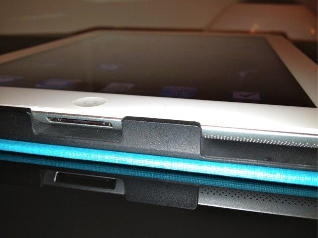 FieldFolio-iPad-5