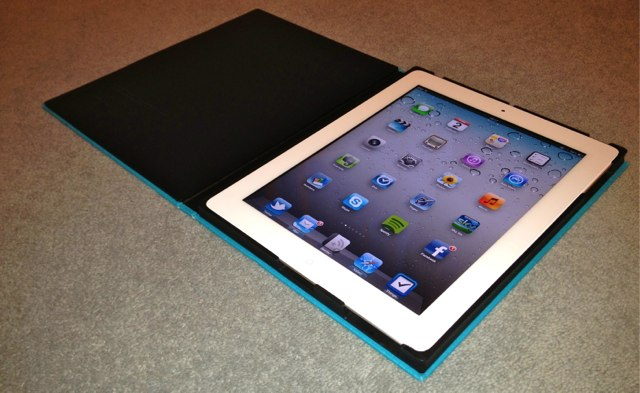 FieldFolio-iPad-3