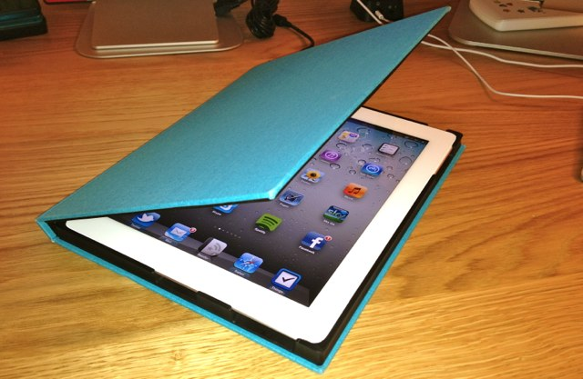 FieldFolio-iPad-1