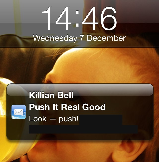 push-gmail-iphone