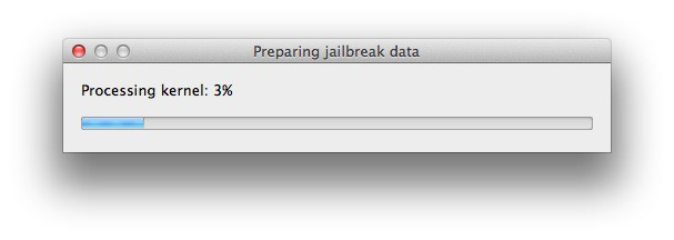 Jailbreak-12
