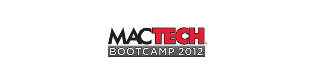 MacTech_Boot_Camp_2012-sm_7