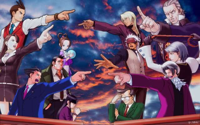 Phoenix_Wright_wallpaper_by_Allerka