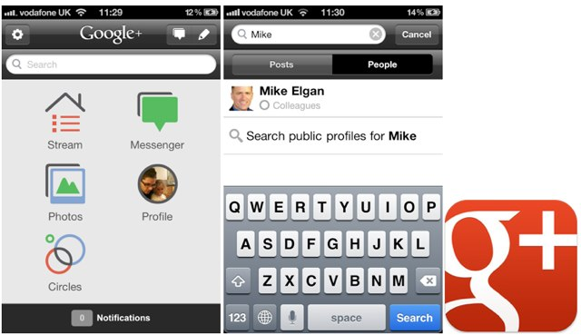 Google+-update-for-iPhone