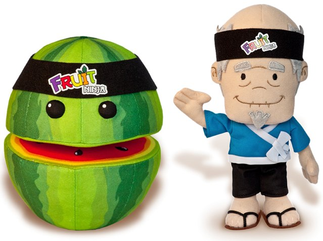 fruit-ninja-plush-toys