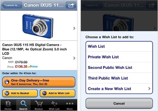 amazon-mobile-iphone