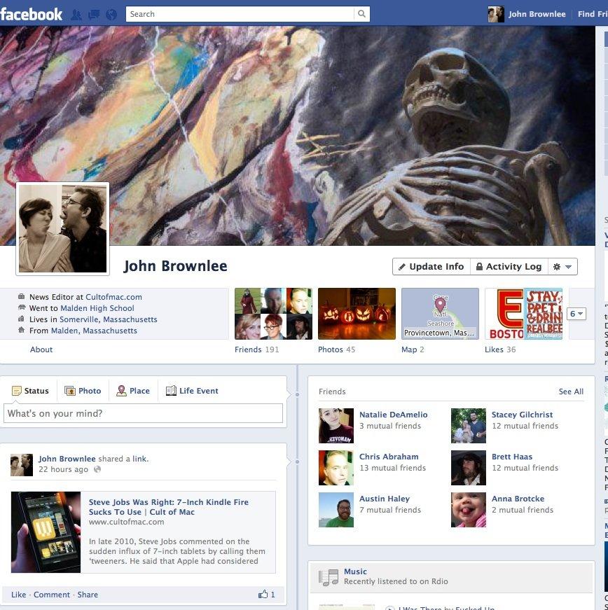 Screen Shot 2011-12-07 at 10.05.40 AM