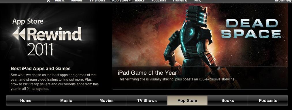 Screen Shot 2011-12-08 at 2.55.57 PM