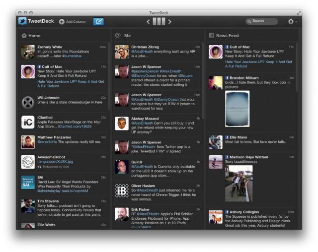 Screen Shot 2011-12-08 at 5.27.22 PM