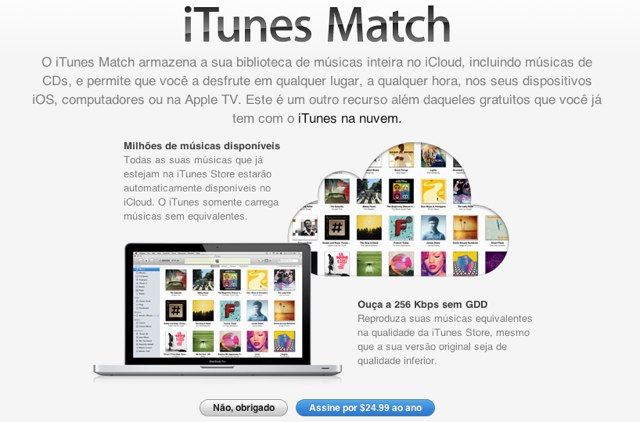 iTunes-Match-in-Brazil