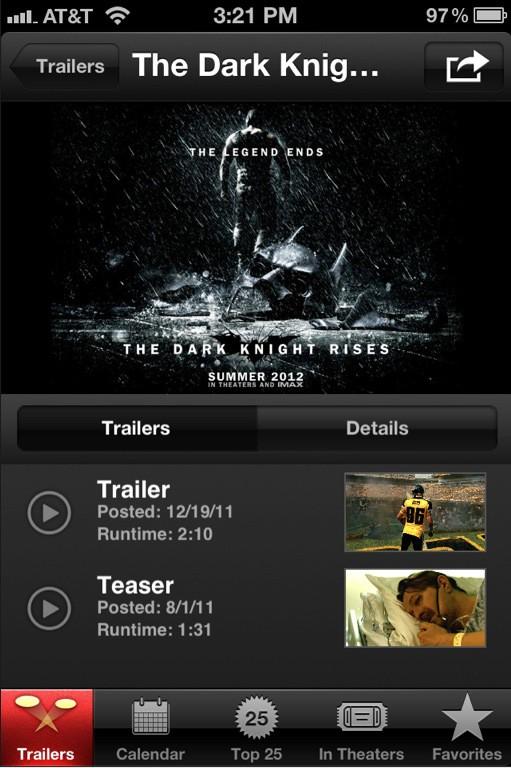 Screen Shot 2011-12-19 at 3.29.23 PM