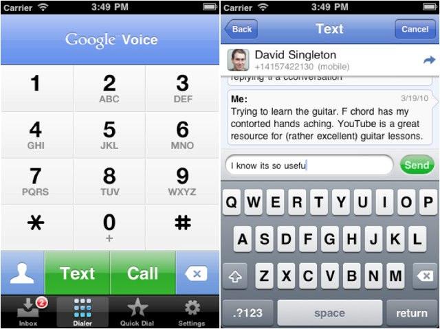 Google-Voice-iPhone-update-12-11