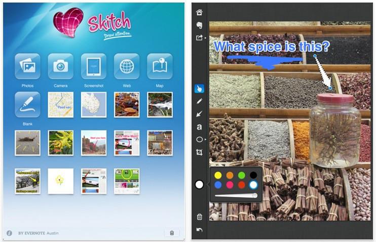 Screen Shot 2011-12-22 at 12.52.12 PM