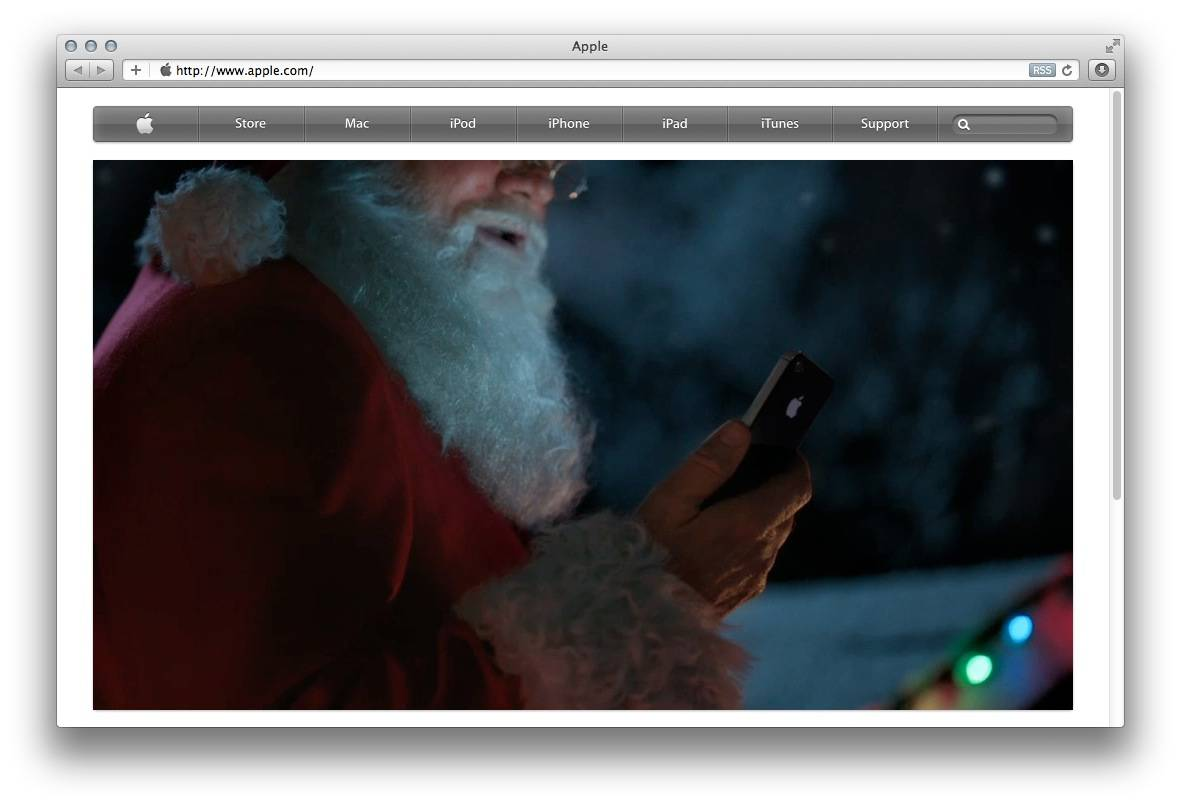 Screen Shot 2011-12-23 at 6.50.16 PM