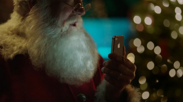 Screen Shot 2011-12-25 at 6.56.47 PM