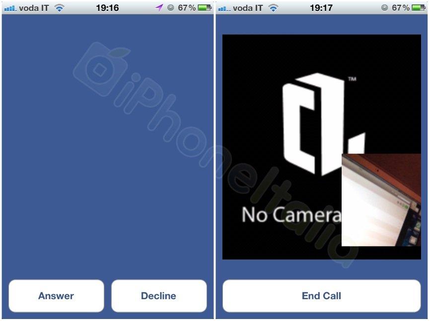 Video-call-Facebook-Messenger-iPhone-2