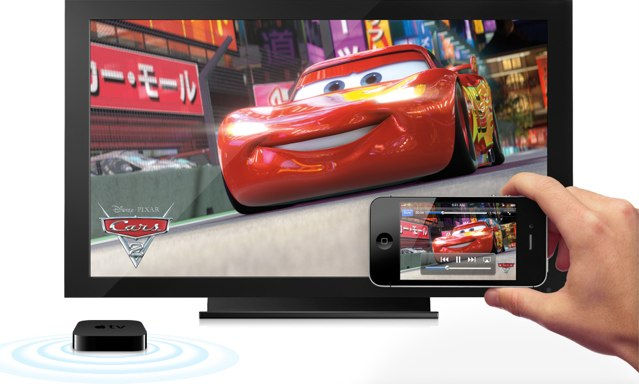AirPlay-tv-iPhone