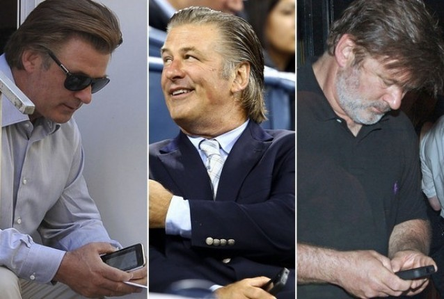 alec-baldwin-using-iphone