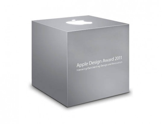 apple-design-awards-2011-537x413