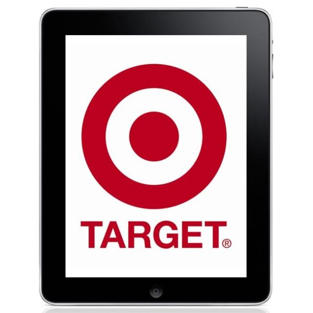 apple-ipad-target