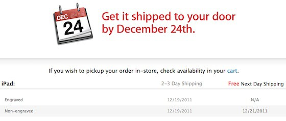 apple_free_next_day_shipping