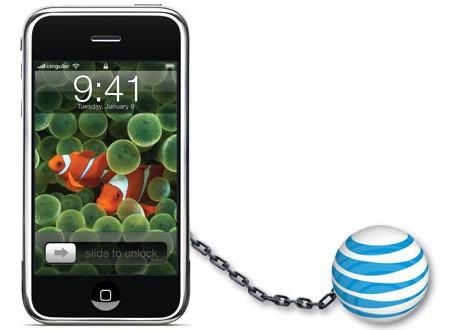 att-iphone