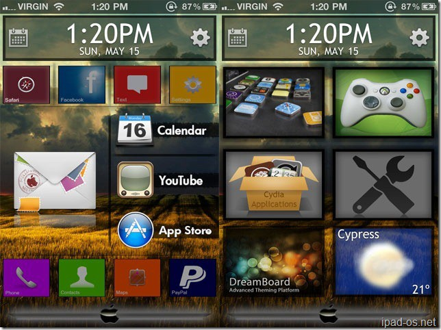 Jailbreaking Your iPhone Or iPad? Here Are 10 Of The Best