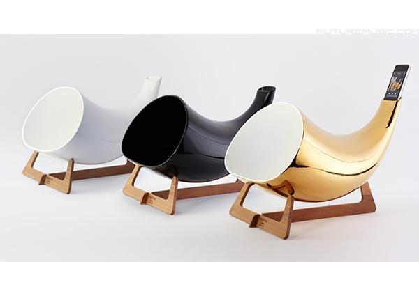 en-is-megaphone