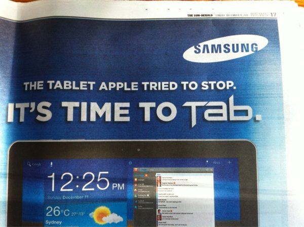 galaxy-tab-ad-tablet-apple-tried-to-stop