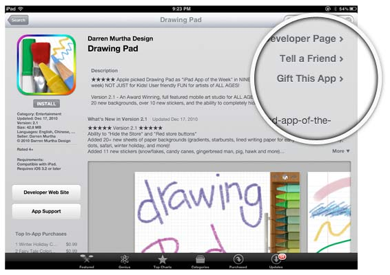 instructions-ipad-app-gifting