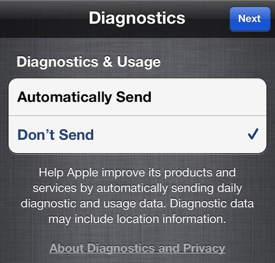ios_5_iphone_setup_diagnostics
