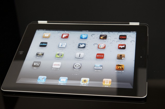 ipad-2-review-44111
