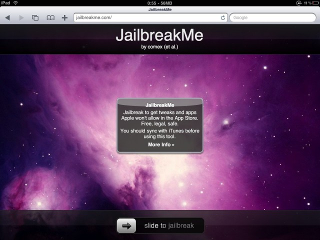 ipad-jailbreak