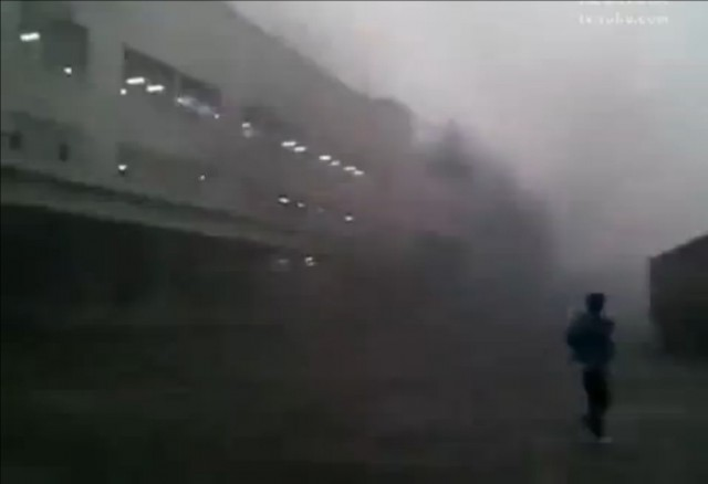ipad2-plant-explosion