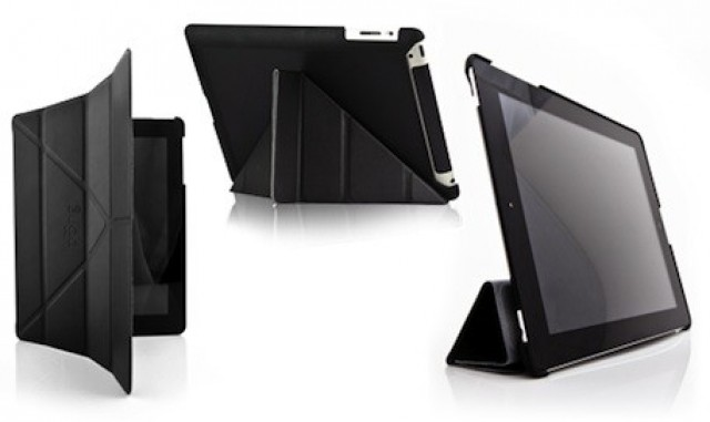 Pong-case-for-iPad-2