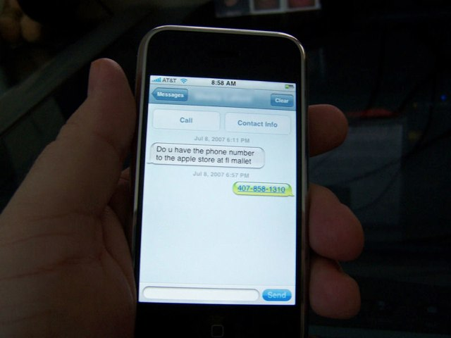 iphone-sms-text-message