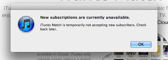 itunes_match_subscriptions_down