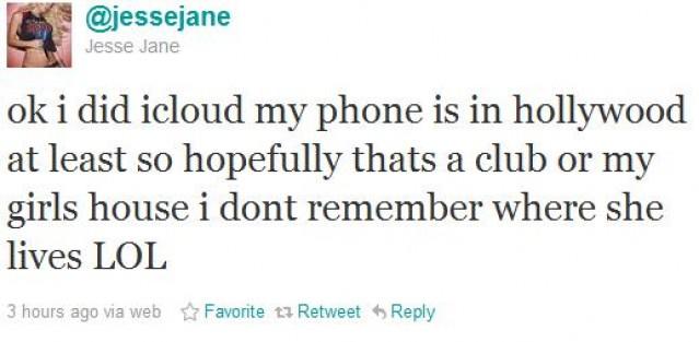 jesse-jane-find-my-iphone
