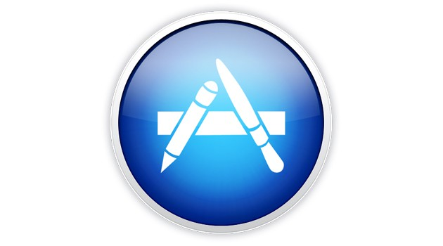 mac_app_store_icon-copy
